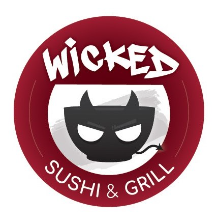 Wicked Sushi & Grill
