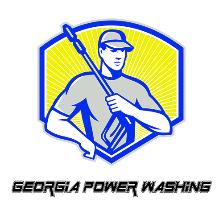 Georgia Power Washing, LLC.