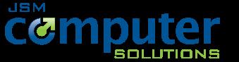 JSM Computer Solutions