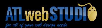 ATLwebSTUDIO