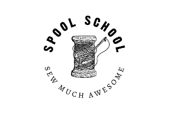 Spool School