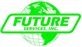 Future Services Inc