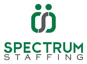 Spectrum Staffing