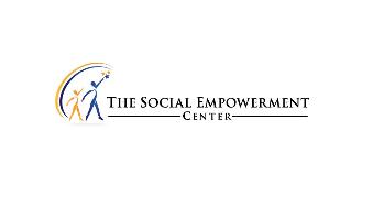 Social Empowerment Center