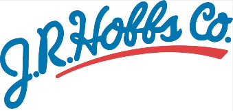 J R Hobbs Co - Atlanta, LLC