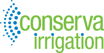 Conserva Irrigaiton of North Atlanta