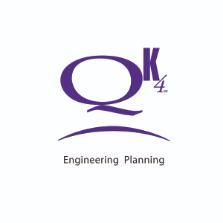Qk4 Co