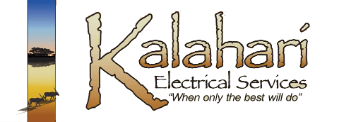 Kalahari Electrical Services