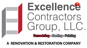 Gwinnett Business Excellence Contractors Group DBR, LLC in Norcross GA