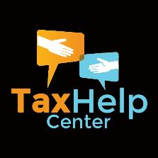 Tax Help Center