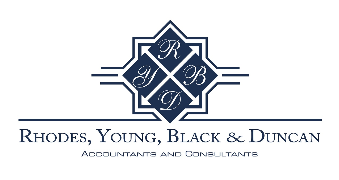 Rhodes Young, Black & Duncan