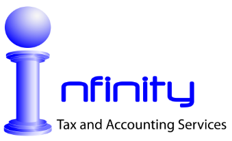 Infinity Tax & Accounting Services Inc.