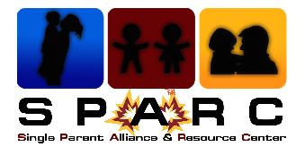 Single Parent Alliance & Resource Center