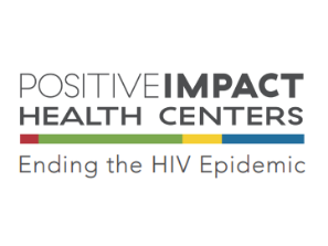 Positive Impact Health Center