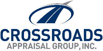 Crossroads Appraisal Group