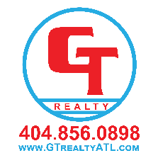 GT Realty, Inc