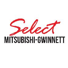 SELECT MITSUBISHI-GWINNETT