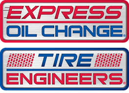 Express Oil Change/Tire Engineers