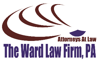 The Ward Law Firm, PA