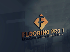 Flooring Pro1