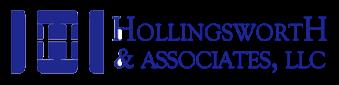 Hollingsworth & Associates, LLC