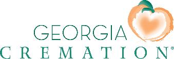 Georgia Cremation