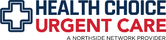 Health Choice Urgent Care