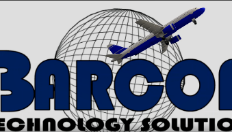 Barcom Technology Solutions