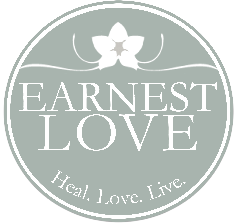 Earnest Love, Inc.