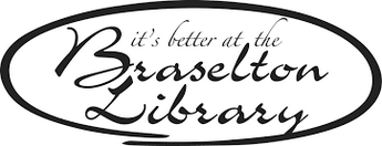 Sheriff Storytime at Braselton Library