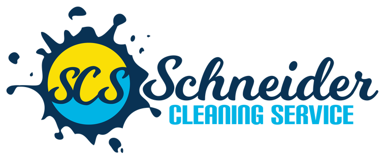 10% off 1st Cleaning Service